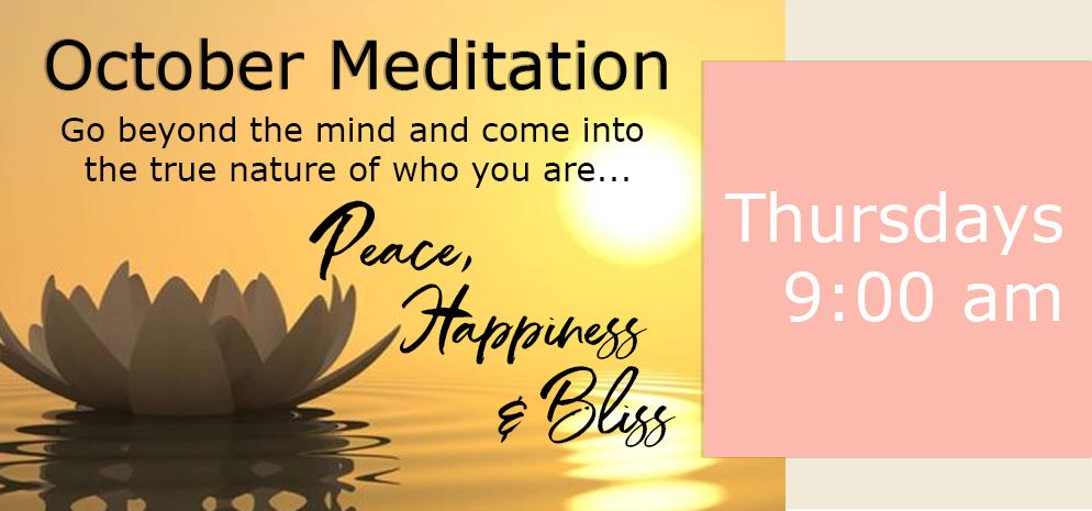 oct.meditation